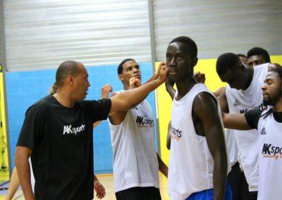 AK Training Camp 10 ans 36
