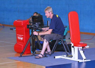 AK Training Camp 10 ans 4