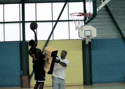AK Training Camp 10 ans 52
