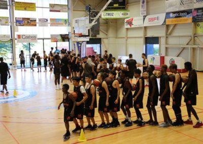 AK Training Camp 10 ans 62